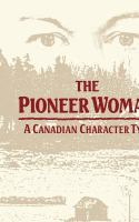 The Pioneer Woman