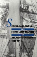 Seafaring Labour