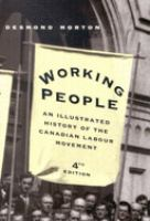 Working People
