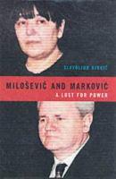 Milosevic and Markovic