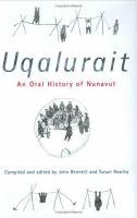 Uqalurait