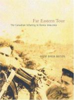 Far Eastern Tour