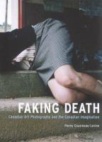 Faking Death