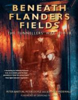 Beneath Flanders Fields