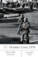 The October Crisis, 1970