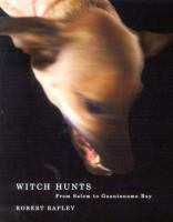 Witch Hunts