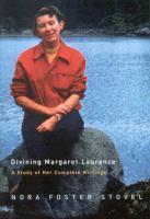 Divining Margaret Laurence