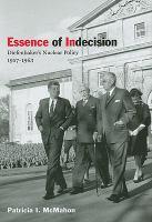 Essence of Indecision