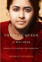 The Love Queen of Malabar