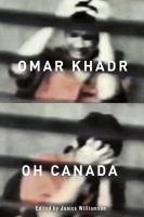 Omar Khadr, Oh Canada