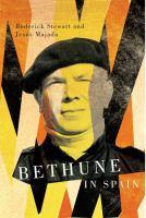 Bethune in Spain