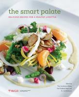 The Smart Palate