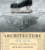 Architecture on Ice