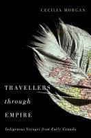 Travellers Through Empire