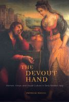 The Devout Hand