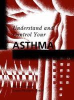 Understand and Control your Asthma