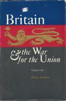 Britain & the War for the Union