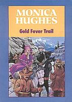 Gold Fever Trail