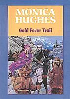 Gold Fever Trail