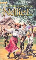 Nellie L