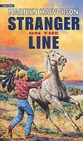 Stranger on the Line