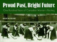 Proud Past, Bright Future