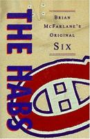 The Habs