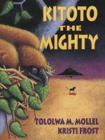 Kitoto the Mighty
