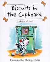Biscuits in the Cupboard