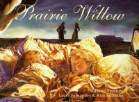 Prairie Willow