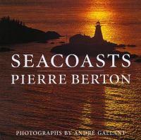 Pierre Berton's Canada