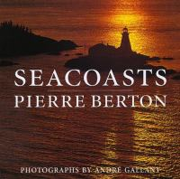 Seacoasts