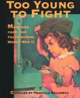 Too Young to Fight