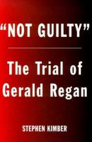 """Not Guilty"""