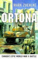 Ortona