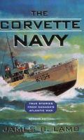 The Corvette Navy