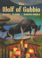 The Wolf of Gubbio