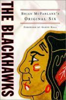 The Blackhawks