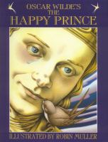 Oscar Wilde's the Happy Prince