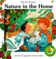 Nature in the Home