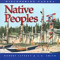 The Native Peoples