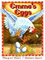 Emma's Eggs