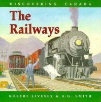 The Railways