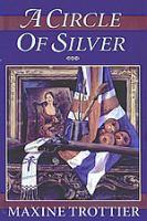 A Circle of Silver