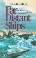 The Far Distant Ships