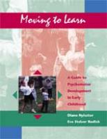 Moving to Learn