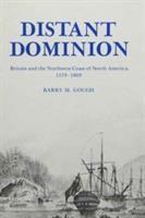 Distant Dominion
