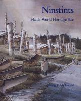 Ninstints, Haida World Heritage Site
