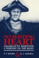 No Bleeding Heart