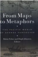 From Maps to Metaphors